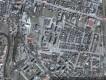 Mieszkanie 3-pokojowe Koronowo, ul. Witosa 1G