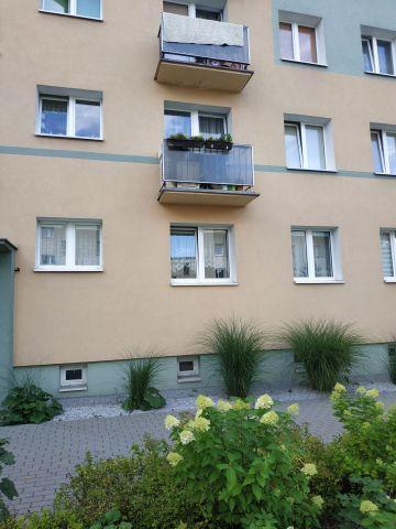 Mieszkanie 3-pokojowe Bydgoszcz Bartodzieje Wielkie, ul. Bartosza Głowackiego
