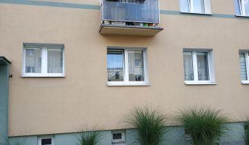 Mieszkanie 3-pokojowe Bydgoszcz Bartodzieje Wielkie, ul. Bartosza Głowackiego. Zdjęcie 1