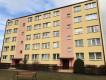 Mieszkanie 2-pokojowe Grudziądz Strzemięcin