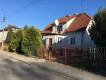 dom wolnostojący, 5 pokoi Ełk
