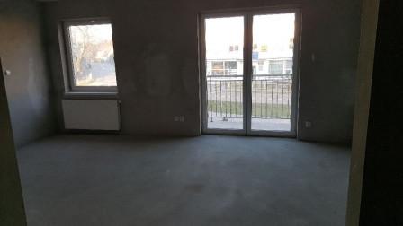 Mieszkanie 3-pokojowe Piecki, ul. Wolności 4C