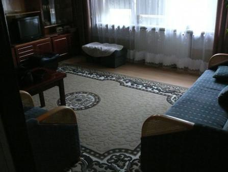Mieszkanie 3-pokojowe Brzeg Dolny