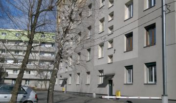 Mieszkanie 1-pokojowe Bytom Szombierki, ul. Zakątek