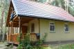 dom wolnostojący Pogorzelec