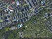 Mieszkanie 3-pokojowe Zielona Góra, ul. Ptasia 36