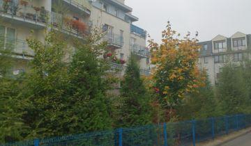 Mieszkanie 2-pokojowe Piaseczno Centrum, ul. Pawia 2