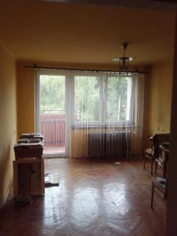 Mieszkanie 3-pokojowe Radom, ul. 25 Czerwca 68B