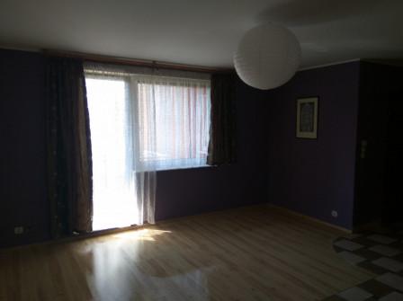 Mieszkanie 2-pokojowe Rumia Janowo