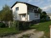 dom wolnostojący, 4 pokoje Cewice, ul. Osiedle Młodych 1
