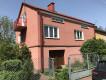 dom wolnostojący, 5 pokoi Stoczek Łukowski, ul. Klonowa 5