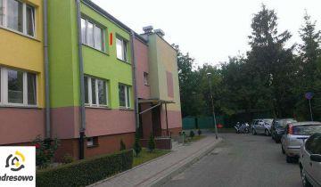 Mieszkanie 4-pokojowe Jarosław, os. Kombatantów