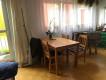 Mieszkanie 1-pokojowe Lublin LSM, ul. Wileńska