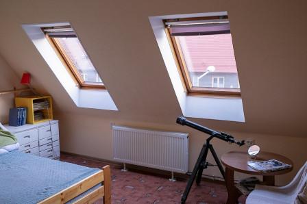 Mieszkanie 4-pokojowe Świdnica, ul. Wodna