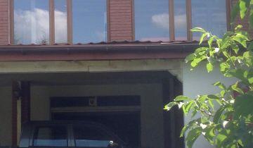 gospodarstwo, 5 pokoi Michalinek, Michalinek 15A. Zdjęcie 5