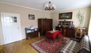 Mieszkanie 4-pokojowe Gliwice Sośnica