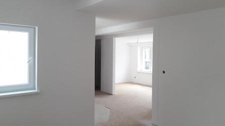 Mieszkanie 3-pokojowe Świdnica Centrum, ul. Kolejowa 8