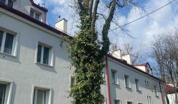 Mieszkanie 2-pokojowe Łódź Widzew, ul. Skalna. Zdjęcie 1