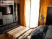 Mieszkanie 2-pokojowe Wieliczka Centrum