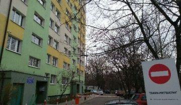Mieszkanie 3-pokojowe Łódź Koziny, ul. Wapienna. Zdjęcie 1