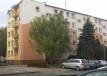Mieszkanie 3-pokojowe Gubin, ul. Westerplatte 10