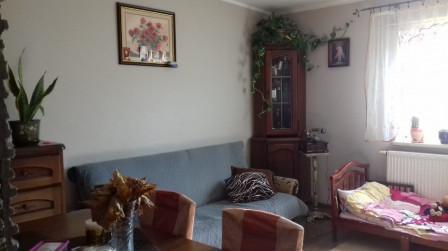 Mieszkanie 2-pokojowe Stary Targ