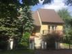 dom wolnostojący, 6 pokoi Biała Podlaska, ul. Jerzego Bajana 9