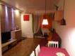 Mieszkanie 2-pokojowe Wołomin, ul. 1 Maja