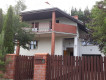 dom wolnostojący Białystok Jaroszówka