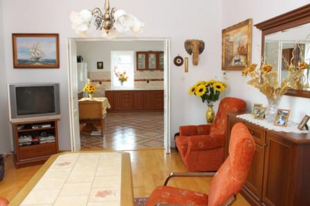 Mieszkanie 6-pokojowe Kostrzyn nad Odrą, ul. Jana Pawła II