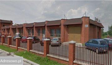 Lokal Żory, ul. Bankowa. Zdjęcie 1