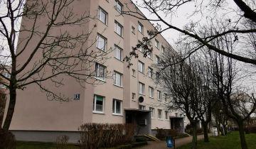 Mieszkanie 3-pokojowe Słupsk Zatorze, ul. Władysława IV 3. Zdjęcie 1