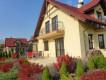 dom wolnostojący, 5 pokoi Rybna