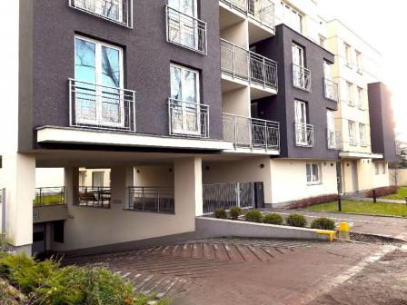 Mieszkanie 4-pokojowe Piaseczno, ul. Książąt Mazowieckich 4