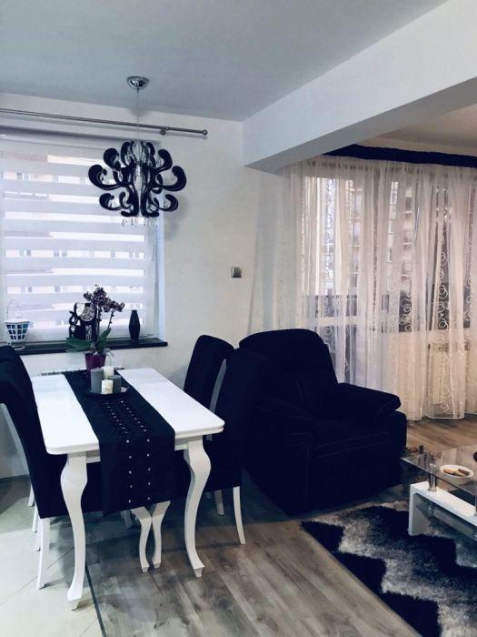 Mieszkanie 4-pokojowe Ełk, ul. Matki Teresy z Kalkuty