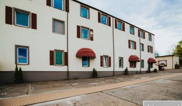 Hotel/pensjonat Łódź Widzew, ul. Pomorska. Zdjęcie 1