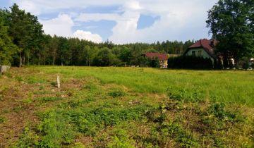 Działka rolno-budowlana Nowosielec. Zdjęcie 1