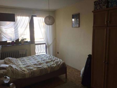 Mieszkanie 3-pokojowe Nowy Targ, ul. Ogrodowa