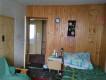 Mieszkanie 2-pokojowe Zajączkowo