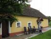 dom wolnostojący, 4 pokoje Gorzupia