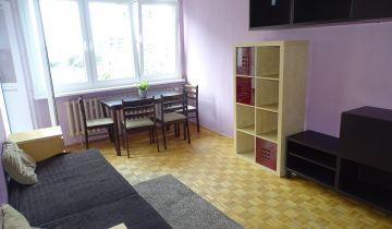 Mieszkanie 2-pokojowe Wrocław Szczepin, ul. Młodych Techników. Zdjęcie 1