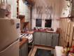 Mieszkanie 3-pokojowe Suwałki, ul. Emila Młynarskiego