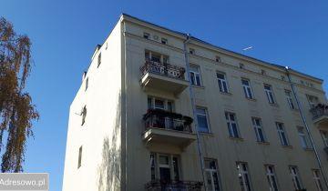 Mieszkanie 2-pokojowe Łódź Widzew, ul. Przędzalniana. Zdjęcie 1
