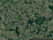 Mieszkanie 2-pokojowe Międzyrzec Podlaski, ul. Spółdzielcza