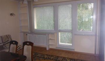 Mieszkanie 2-pokojowe Łódź Karolew, ul. Eugeniusza Lokajskiego 76