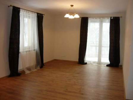 Mieszkanie 2-pokojowe Krzeszowice, ul. ks. Bandurskiego