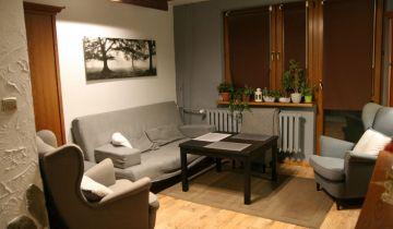 Mieszkanie 3-pokojowe Cieszyn, ul. Skrajna. Zdjęcie 1