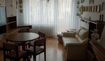Mieszkanie 2-pokojowe Jarosław