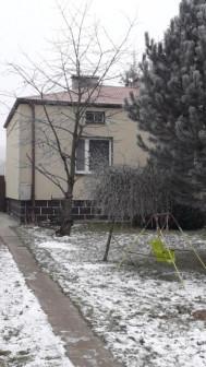 bliźniak, 3 pokoje Lublin Dziesiąta