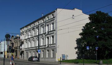 Mieszkanie 5-pokojowe Łódź Śródmieście, ul. Mikołaja Kopernika. Zdjęcie 1